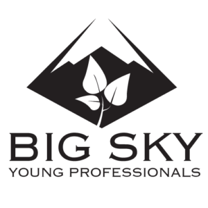 bsyp_logo_transparentbackground