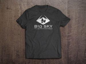 bsyp_shirt