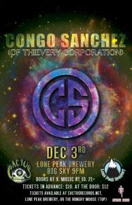 congosanchez_poster