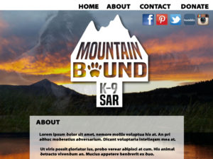 mountainbound_webmock