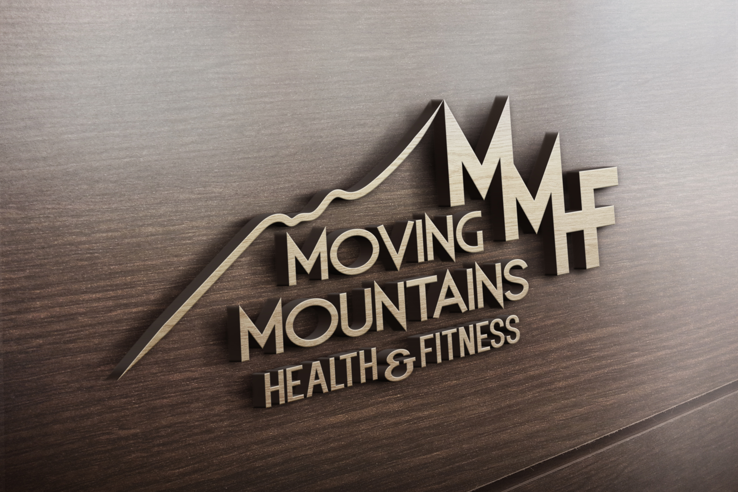movingmountains_logocomp